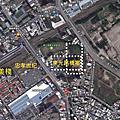 [新竹潤發]昌益東光路橋案(大樓)