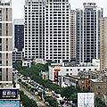 [專題報導]2018新竹房市關鍵報告