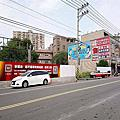 [新竹南勢]王喬建設-延平路新案(大樓)