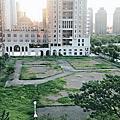 [專題報導]竹北高鐵標地創新價