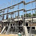 [新豐埔和]富東佳建設-富居恬園-(透天+電梯公寓)