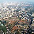 [專題報導]明新重劃區啟動 眾多建商蓄勢待發