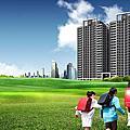 [A7專區] 遠雄建設-新未來2-預售-大樓