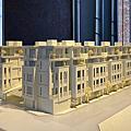 [新竹金雅]新家華建築-衿雅邸-電梯透天