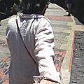 20170716麻辣臭豆腐