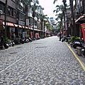 20200711鶯歌陶瓷老街(3)