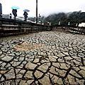 環保.核能與氣候變遷