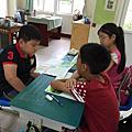 2015-09-04國語課