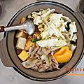 銅鍋!銅盤烤肉