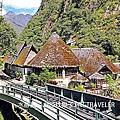 南美 祕魯 馬丘比丘Machu Piccu