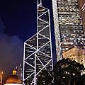 2013 HK吃吃喝喝之旅