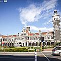 紐西蘭Day 10(Dunedin)