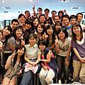 2010  97同學會(新竹 西提)
