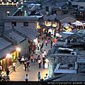 【2013.北京眼鏡展】.旅行的序曲