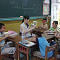 學生照片(團體課與其他)