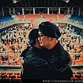 台北聯合婚禮-敬學阿瑋