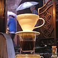 20111119-九份雨季咖啡威士忌