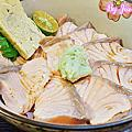 永和 壽老大日式料理