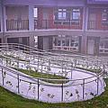 樟湖生態國民中小學