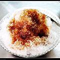 江家紅燒軟骨麵