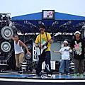 2006 MTV 封神榜彩排