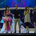 JJ 2009 (New!!)