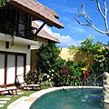 200605峇里島雅典娜花園villa