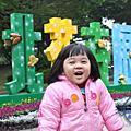 2011台北吃喝玩樂寶典