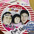 2010台北泡麵展