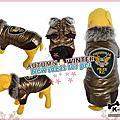 ☆2011 / K-Store 寵物衣服區