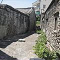 澎湖故事(2004-2006)
