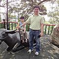 2010內湖碧山巖之旅