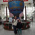 相片大清倉3~2010春~國立台灣科學教育館之旅~