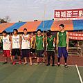 104/2/2 第七屆柚城盃三對三籃球賽