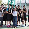 105年台南市西拉雅盃籃球賽花絮