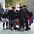 106年臺南市佳友盃籃球錦標賽(活動照片)