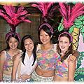 2006.11 民丹島Club Med