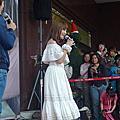 愛一直存在台中台南簽唱