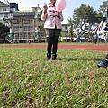 竹蓮國小6年愛班我的同學