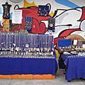 Rose Street Artists Market-1