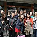20120121 高雄親戚聚會