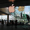 20130601 香港三日遊