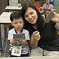 2011 0618鶯歌博物館遊記