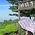 2011 0605陶板村遊記
