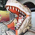 2012 0218恐龍夢公園
