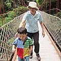 2012 0410天空步道遊