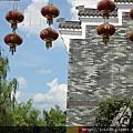 廣州南海食街