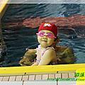 2013.05.03游泳初體驗