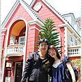 20110520-歐莉葉荷城堡