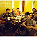 20110806-父親節聚餐